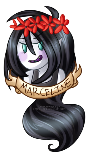 hoa Crown Marceline