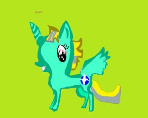 For dragonaura15