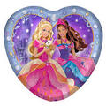 Friends and Princess Forever - barbie-and-the-diamond-castle photo