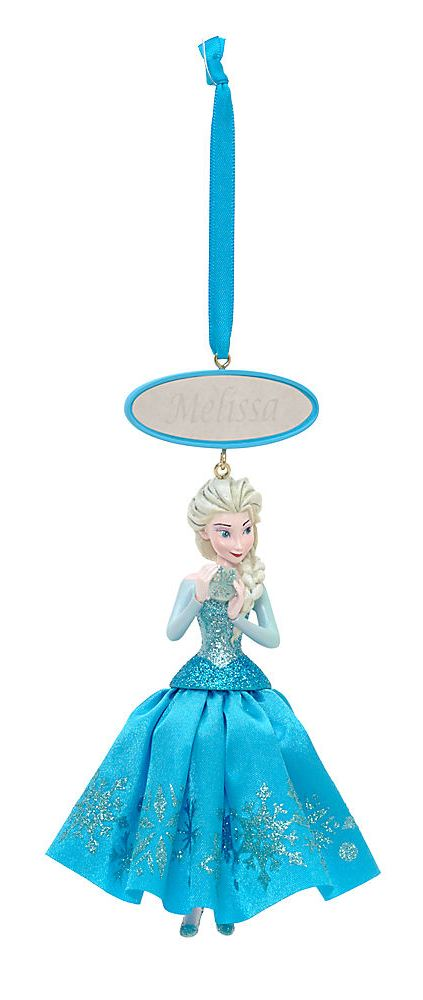 elsa the snow queen images frozen elsa christmas decoration wallpaper and background photos - Elsa Christmas Decoration