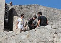 Game of Thrones - Season 5 - Dubrovnik - game-of-thrones photo