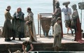 Game of Thrones - Season 5 - Kastel Gomilica - game-of-thrones photo