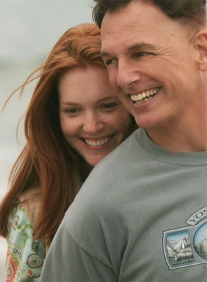 Gibbs and Shannon