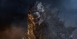 Godzilla's Arrival