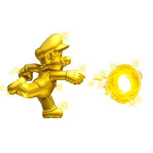oro Mario