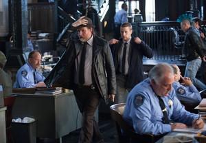 Gotham - Episode 1.03 - The Balloonman
