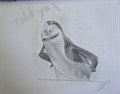 Ha! Told ya! - penguins-of-madagascar fan art