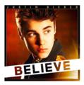 Handsome Justin Bieber - justin-bieber photo