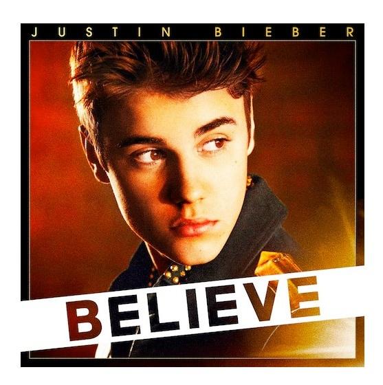 Handsome Justin Bieber