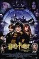 Harry Potter Posters - harry-potter photo