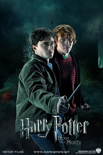 Harry Potter wallpaper probably with a business suit called Harry Potter Posters