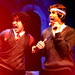 Harry Potter - darren-criss icon