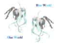 Hatsune Miku - Blue World