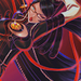 Hell with you! - bayonetta icon