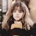 Hermione Grɑnger 💎