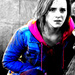Hermione Granger - emma-watson icon