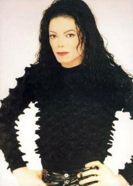 Hotttt MJ!!