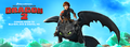 How To Train Your Dragon 2 Coming to DVD and Blu-Ray on November 11st