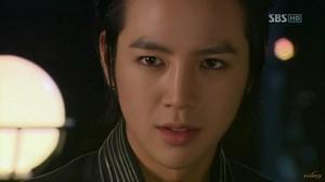 Hyung-nim............