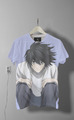I want One!! - death-note photo
