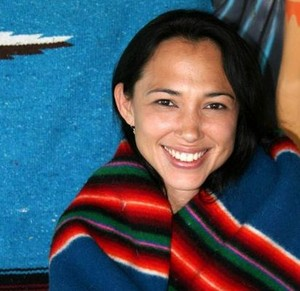 Irene Bedard, Actor