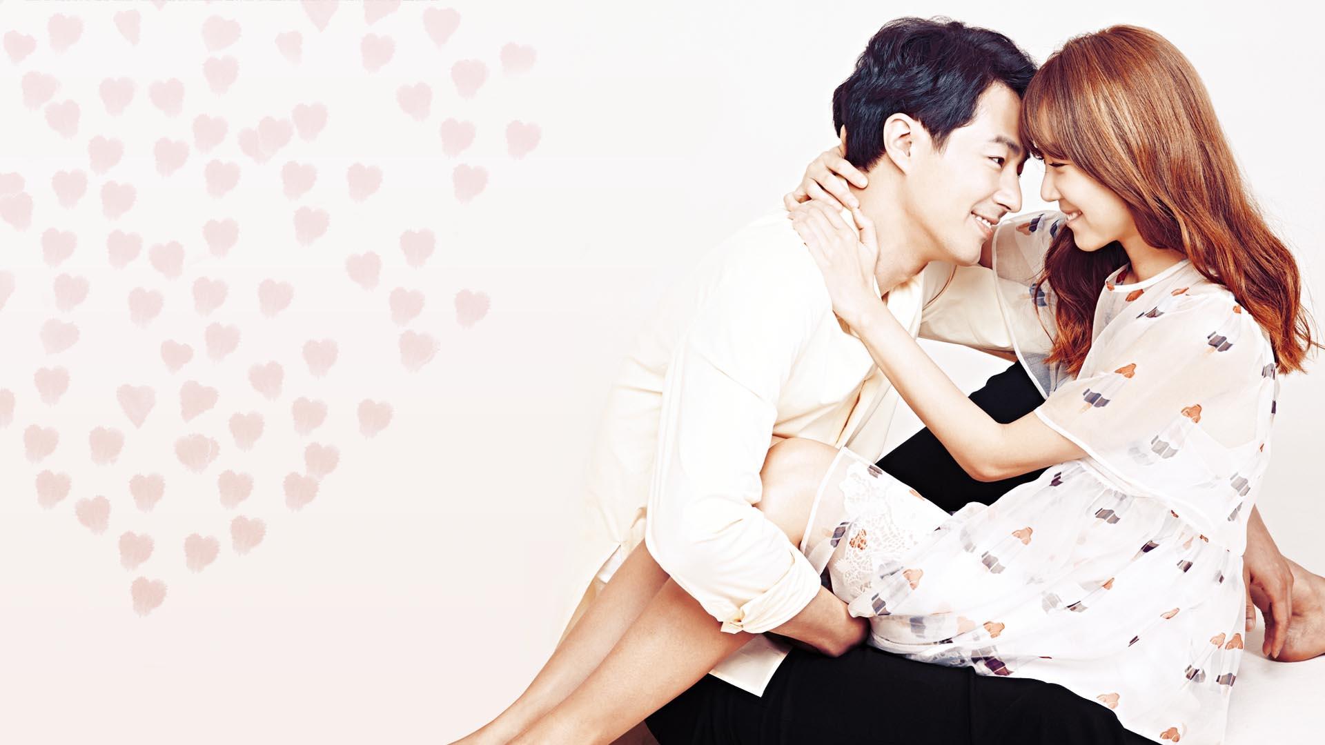 It 39 S Okay That 39 S Love Korean Dramas Wallpaper 37561467