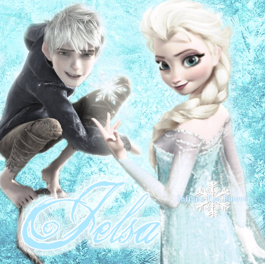 elsa and jack frost dating games Jack frost and elsa, jack frost and elsa - jack frost was cursed by the bogeyman he's been turned into an older man but don't worry, because you and elsa can save him.
