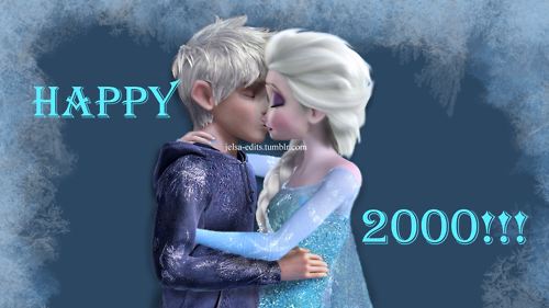 Elsa jack frost images jack frost and queen elsa wallpaper and elsa jack frost wallpaper probably with a sign and a concert called jack frost and thecheapjerseys Choice Image