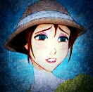 Jane icon for 324anna