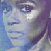 Janelle Monae - music icon