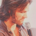 Jared Padalecki ♦ - jared-padalecki fan art