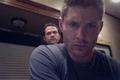 Jared and Jensen - jared-padalecki photo
