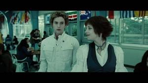 Jasper With Alice