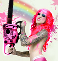 Jeffree Star - jeffree-star photo
