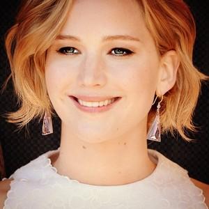Jennifer fan Art