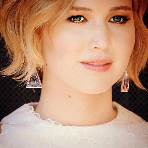 The Rowdy Girls fond d'écran containing a portrait titled Jennifer fan Art