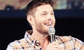 Jensen Ackles ♢ - jensen-ackles photo
