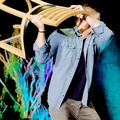 Jensen Ackles ✗ - jensen-ackles photo