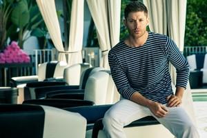 Jensen Ackles ✔
