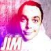 Jim Parsons - jim-parsons icon