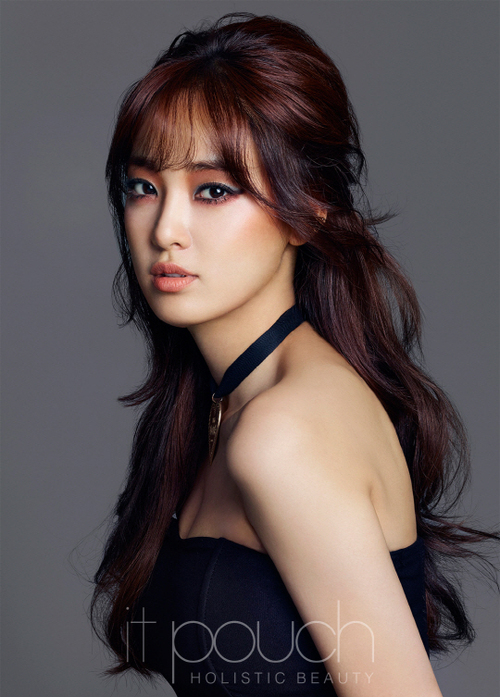 Image Result For Jooyeon