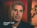 Joseph Cali SNF