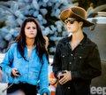 Justin Bieber ,2014 - justin-bieber photo