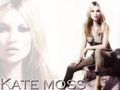 KATE MOSS. - kate-moss wallpaper
