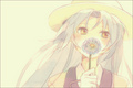 Kanade Tachibana - angel-beats fan art