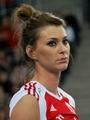 Katarzyna Skowrońska-Dolata  - volleyball photo