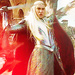 King Thranduil icon