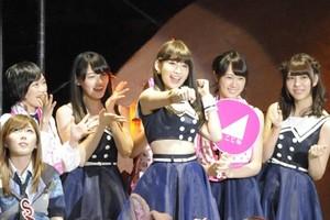 Kojizaka46