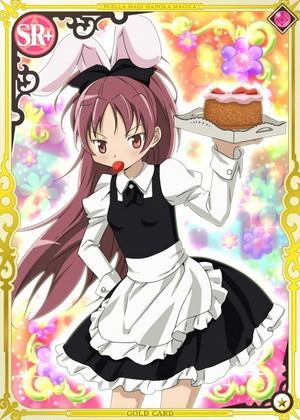 Kyouko Cake