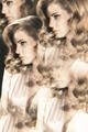 Lana Del Rey Fanart! - lana-del-rey fan art